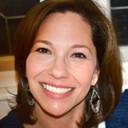 Beth Rosenfeld