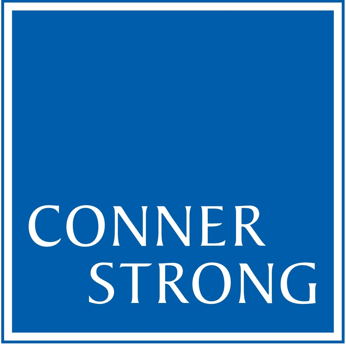 conner-strong