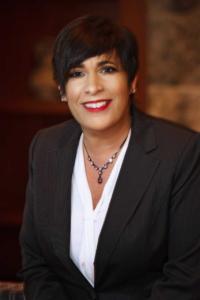 Donna Valente joins BDU