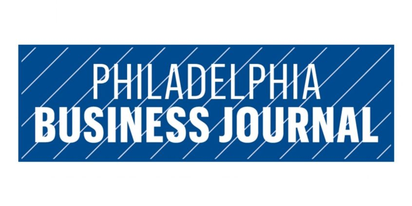 Philadelphia Business Journal