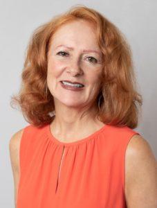 Jackie Cumo
